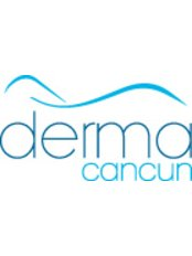 Derma Cancun - Medical Aesthetics Clinic in Mexico