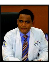 Dr Sosa - Plastic Surgery Clinic in Dominican Republic