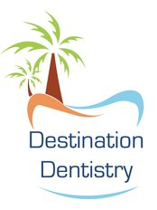 Destination Dentistry - Dental Clinic in India