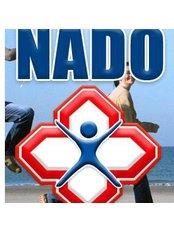 Nado Osijek - Physiotherapy Clinic in Croatia