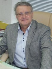 Dr Ivan Valchev - Plastic Surgery Clinic in Bulgaria