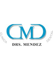 Clinica Mendez - Dental Clinic in Spain