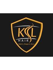 KSL Hair - KSL Hair final-01