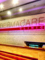 The DermaCare Clinic - Beauty Salon in Malta