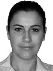 Clínica Estetica Malaga - Dra. Caparrós - Plastic Surgery Clinic in Spain