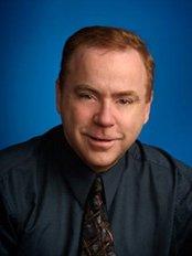 Dr T Bianco Orthodontics, Dentofacial Orthopedics - Dr Terry Bianco