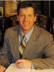 Boyett Health Services - Dr Brent Boyett