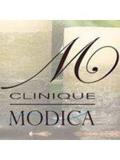 Clinique Modica - Medical Aesthetics Clinic in Canada