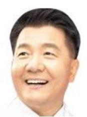 The Dental Fair - Dental Clinic in South Korea
