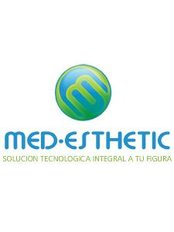 Med Esthetic - Medical Aesthetics Clinic in Mexico