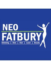 Neo Fatbury - Medical Aesthetics Clinic in India
