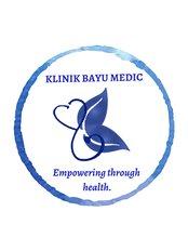 Klinik Bayu Medic - General Practice in Malaysia