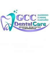 Gcc Dental Care - Dental Clinic in Philippines
