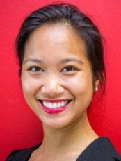 Ashton Dental - Dr Linda Trang- Dentist