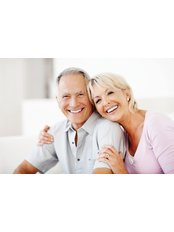 South Centre Denture Clinic - Dental Clinic in Canada