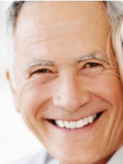 Affordable Dentures - Dental Clinic in Australia