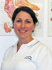 Precision Physio MSK and Sports Injury clinic - Physiotherapy Clinic in the UK