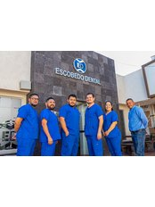 Escobedo dental - Dental Clinic in Mexico