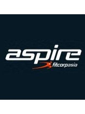 Aspire Physio Center - Physiotherapy Clinic in Thailand