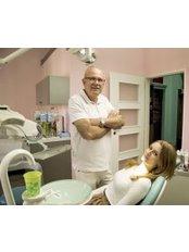 Laila Clinic - Laila Clinic