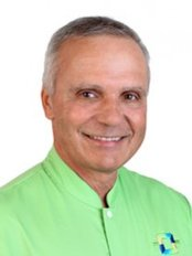 Dr. Sylvain Gagnon, Orthodontic Clinic - Dental Clinic in Canada