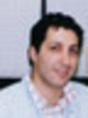 Drs Rizk and Moussa - Kfarhbab - Dental Clinic in Lebanon