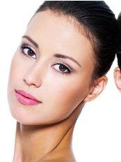 Kosphysio Skin clinic - Dermatology Clinic in India