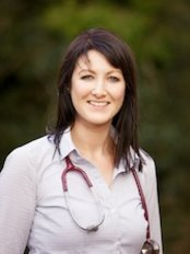 The Lismore Clinic - Dr Noelle Quann, GP