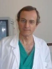 Prof. Mario Bussi-San Raffaele - Ear Nose and Throat Clinic in Italy