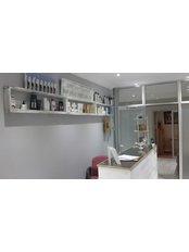 Hair Renewal Studios - Durban - Hair Loss Clinic in South Africa