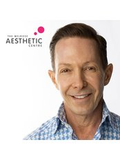 The Melrose Aesthetic Centre - Medical Aesthetics Clinic in South Africa