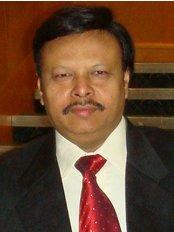 Shivam Hospital - Dr Shivraj C. Pataria