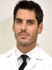 Dr Carlos Rubi Plastic Surgeon - Plastic Surgery Clinic in Spain