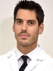 Dr Carlos Rubi Plastic Surgeon - Plastic Surgery Clinic in Spain