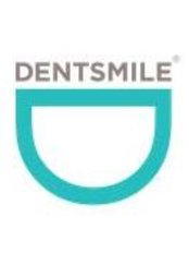Dentsmile AB - Dental Clinic in Sweden