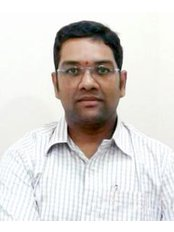 Physiotherapy and pain Management Clinic - Dr. D Giridhar Balaji., PT
