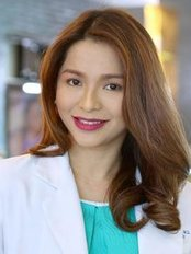 The Skin Specialist - Medical Aesthetics Clinic in Philippines