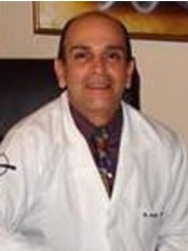 Dr. Samir Mauad - Consultório Ipanema - Plastic Surgery Clinic in Brazil