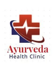 Ayurveda  Clinic - General Practice in India
