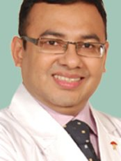 LaserGlow Derma and Dental Aesthetics - Dental Clinic in Bangladesh