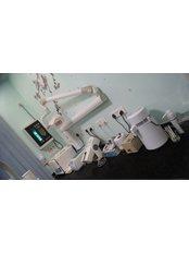 Elite Dental Studio, Delhi - World Class Hygiene & Sterlization