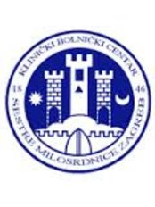 Hospital Clinical Hospital Sisters of Charity - General Practice in Croatia