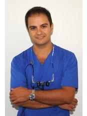 Athensperio.gr - Dr Mamalis
