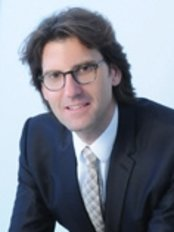 Dr. med. Dimitris Theodorou - Plastic Surgery Clinic in Greece