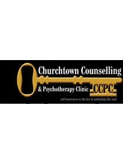 Churchtown Counselling  Psychotherapy Clinic - Psychotherapy Clinic in Ireland