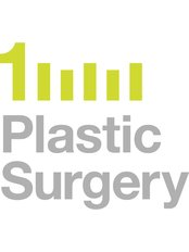 1mm Plastic Surgery - Plastic Surgery Clinic in South Korea