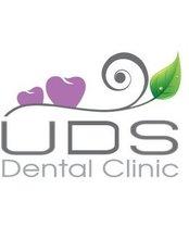 UDS Dental Clinic - Dental Clinic in Thailand