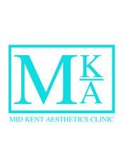 Mid Kent Aesthetics Clinic - Medical Aesthetics Clinic in the UK
