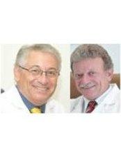 Kirschbaum Institute - Plastic Surgery - Plastic Surgery Clinic in Peru