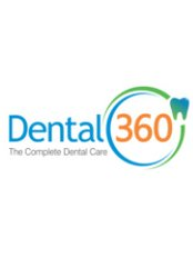 Dental360 - Dental Clinic in India